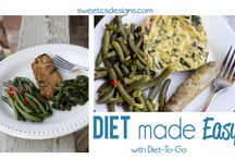 Diet to go / Save with hand selected Diet-to-Go.com coupon codes, promo codes, discounts for over 3000 advertisers with Free Shipping and exclusive deals for Diet-to-Go.com