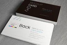 Mock-Ups / Recopilacion de mock-ups para tercer proyecto de Diseño 3D