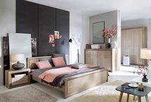 Czas na przytulność! / #autumn #jesien #furnture #meble #interior #design