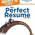 Making resume