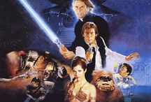 Star Wars Episode VI The Return of the Jedi