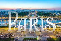 Paris mio