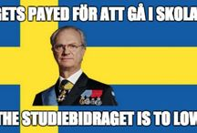 Svenska memes