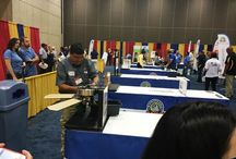 Maintenance Mania / Check out our Gables Residential Service Team Members showing off their skills at Maintenance Mania!