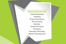 Complete Education Outsoursing