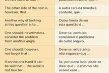 language interaction