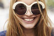 EROTOKRITOS sunglasses