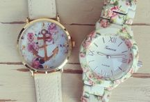 Luvvi9's watch (www.luvvi9.com) / image and available product from Luvvi9 I Love Luvvi9 Luvvi9's watch Luvvi9
