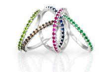 Jewelleryg