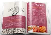Tvs Kitchen Magazine