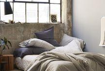 LOVT loves bedrooms | slaapkamer / Bedrooms
