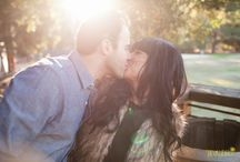 SheWanders Engagements / Couples and engagements done by SheWanders Photography. / by Shewanders Photography