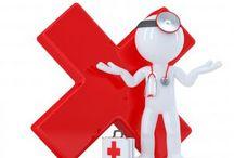 Life insurance articles / Life insurance articles