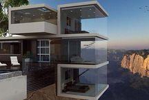 House мечты