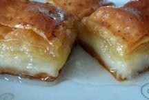 Karadeniz Yemekleri / Karadeniz mutfaginin birbirinden degisik ve lezzetli yemekleri karadeniz.yemekleri.tv'de sizi bekliyor!
