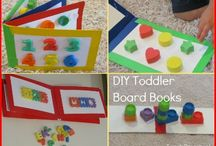 Classroom Ideas / All things I luv for the classroom, teacher ideas/tips and pintables.  / by Pamela Black