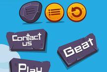 UI Games