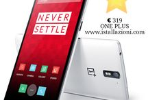 Occasioni / smartphone tablet