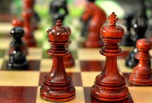 Chess Sets for Friendship Day / Just Few Days Left to Grab Awesome Offers @Friendship Day Special