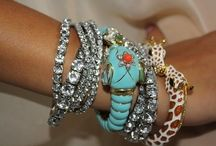 aRm CaNdY <3 / by Christian Kapule