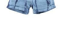 SUMMER ITEMS / Eindelijk de zon schijnt weer, tijd om de zomerkleren weer aan te trekken!  / by JeansCentre.nl - Your jeans store