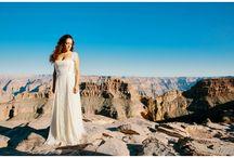 Bridal styledphotoshoots