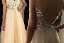 dresses inspiration