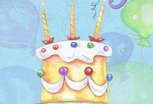 Zi De Naștere