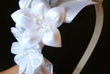 čelenka na svatbu