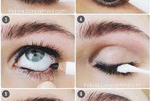 Eyes Wooow