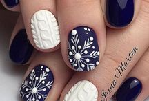 I ❤️ nails