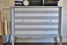 Chalk Paint® Pure White