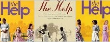 Books Worth Reading / http://www.bing.com/search?q=the+help&form=HPDTDF&pc=HPDTDF&src=IE-SearchBox / by Candace Moore