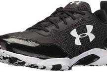 Best Baseball Training Shoes / Best Baseball Training Shoes