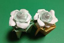 バラ作り方