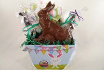 Spring has Sprung / Check our all of our Spring Featured Items and Easter Products