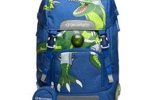 Backpacks for kids 2016