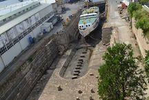 Haliç Port Fotoğrafhanesi