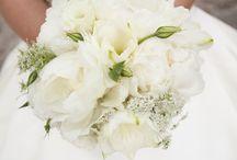 Weddings n Events