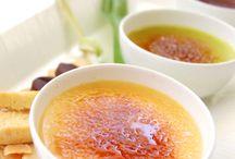 Fransız Tatlıları / Fransa'ya gidipte bu tatlıları denemeden dönmek olmaz! bit.ly/mngturizm-yurtdisi-turlari-fransa-turlari