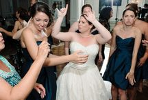 Wedding Music / Find the perfect deejay to keep guests groovin'