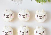 Jasmine's 3rd birthday / #Kids #birthday ideas