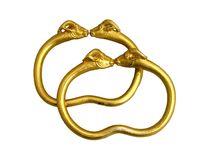 šperk <> jewel