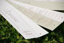 Wedding Shabby Chic / Casa della Sposa crea ed organizza matrimoni.