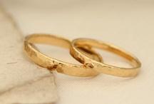 *ring*