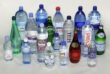 Agua / Water