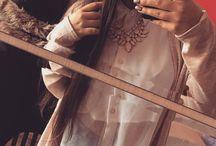 #fashion#girl