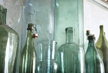 bottle and jar files ...
