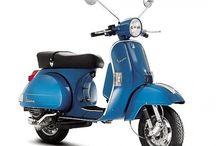 "Piaggio ""Moto Italiane"" / Piaggio Moto Italiane #Piaggio"