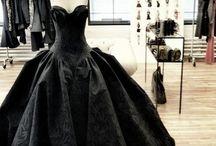 D. / Fashion, elegance, style, splendor, luxury, graceful